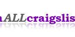 Craigslist Foundation Boot Camp